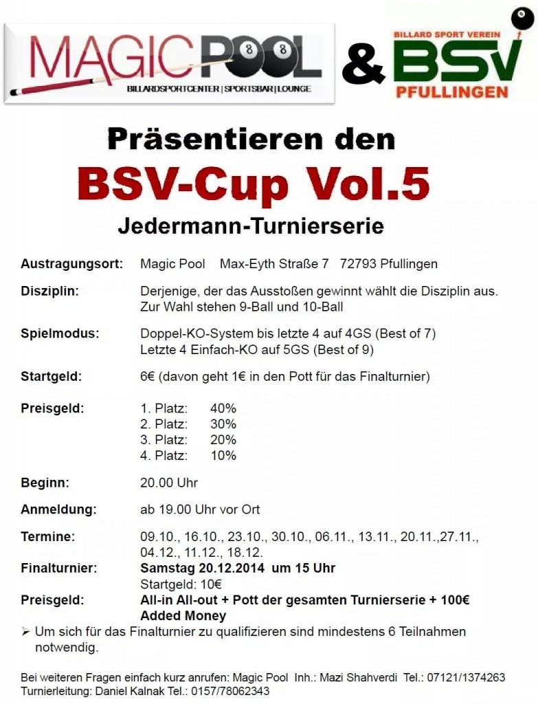 BSV-Cup-Vol5